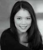 Ruth Yeo